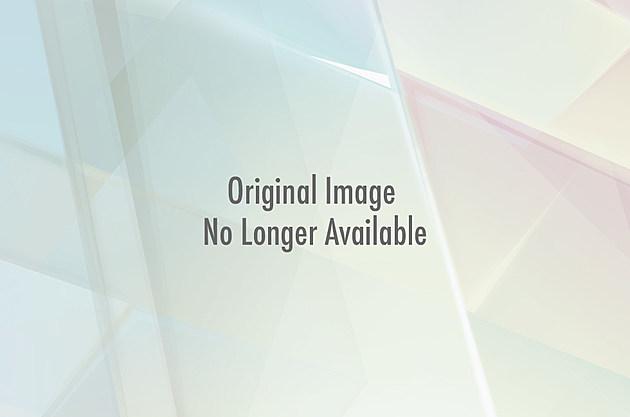 Migos-630x420