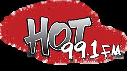 Hot 99.1