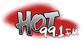 Hot 99.1