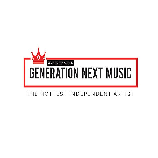 Generation-Next-700-700--61816