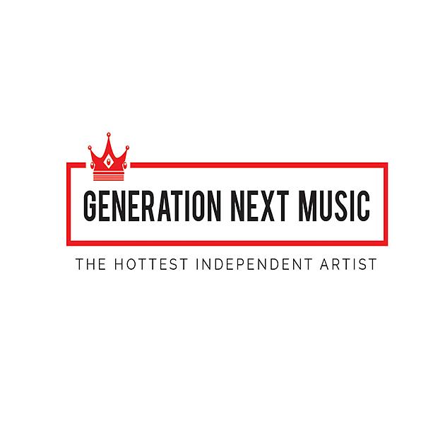 Generation-Next-700-700