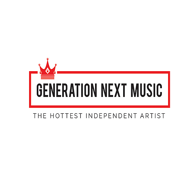Generation-Next-700-7001