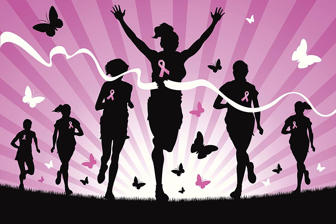 women-running-for-breast-cancer-awareness