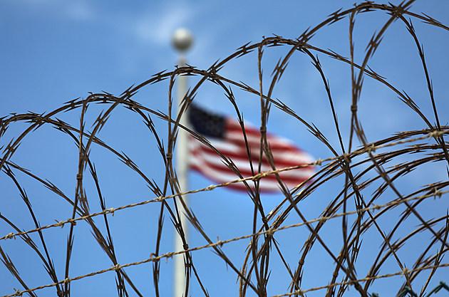 Path To Closure Of US Detention Center At Guantanamo Bay Still Uncertain