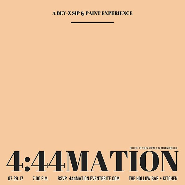 4-44Mation