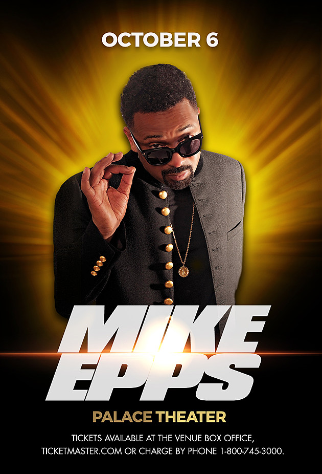 mike epps_4x6_Albany (1)