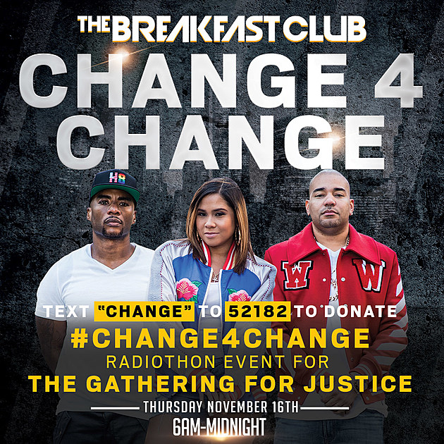 Image result for breakfast club change4change